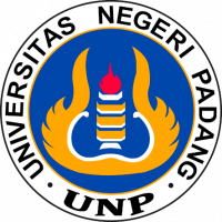 E-Learning Universitas Negeri Padang